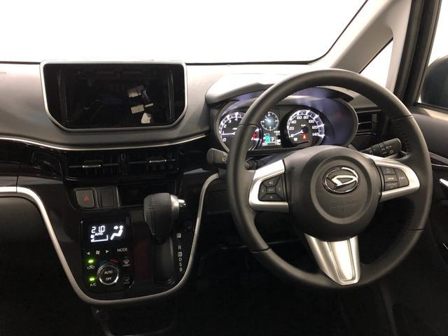 カスタム RS ハイパーリミテッドSAIII ターボ車 衝突回避支援システム LEDヘッドライト スマートキー 15インチアルミホイール オートハイビーム(6枚目)