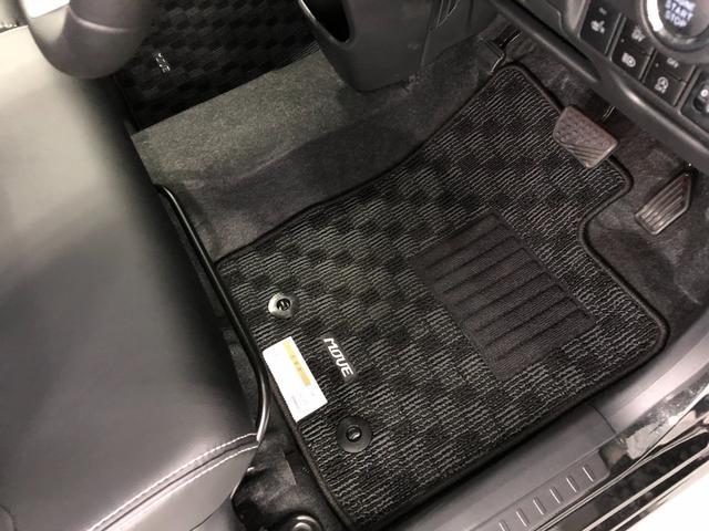 カスタム RS ハイパーリミテッドSAIII ターボ車 衝突回避支援システム LEDヘッドライト スマートキー 15インチアルミホイール オートハイビーム(16枚目)