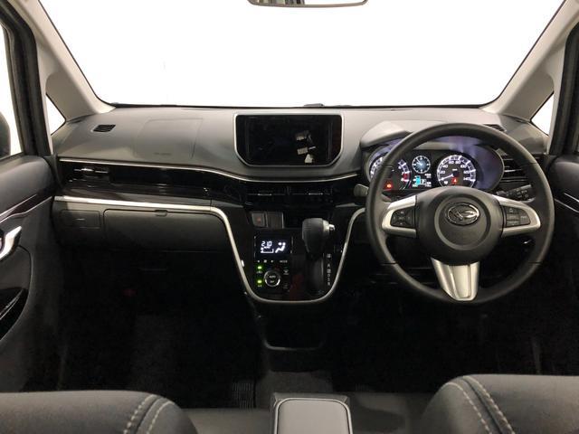 カスタム RS ハイパーリミテッドSAIII ターボ車 衝突回避支援システム LEDヘッドライト スマートキー 15インチアルミホイール オートハイビーム(20枚目)