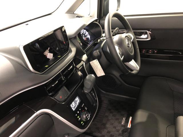 カスタム RS ハイパーリミテッドSAIII ターボ車 衝突回避支援システム LEDヘッドライト スマートキー 15インチアルミホイール オートハイビーム(31枚目)
