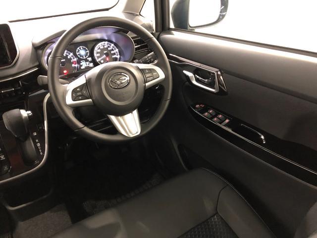 カスタム RS ハイパーリミテッドSAIII ターボ車 衝突回避支援システム LEDヘッドライト スマートキー 15インチアルミホイール オートハイビーム(37枚目)