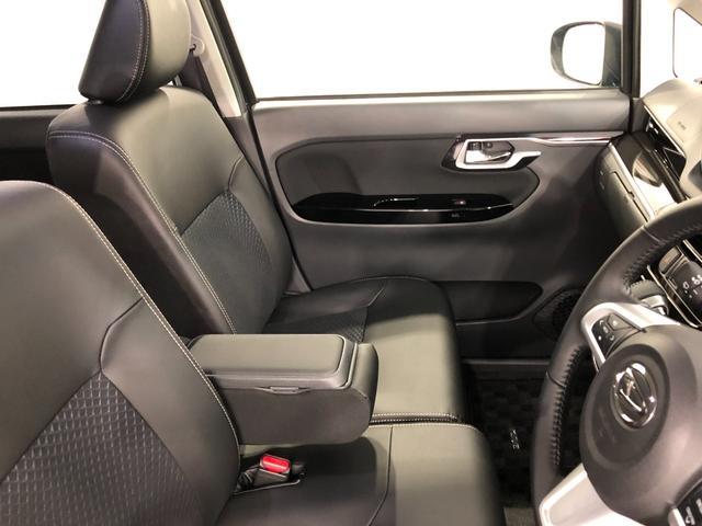 カスタム RS ハイパーリミテッドSAIII ターボ車 衝突回避支援システム LEDヘッドライト スマートキー 15インチアルミホイール オートハイビーム(43枚目)