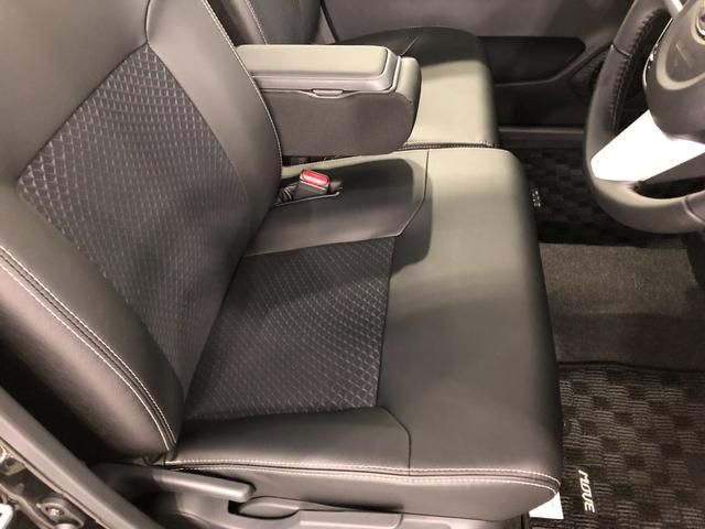 カスタム RS ハイパーリミテッドSAIII ターボ車 衝突回避支援システム LEDヘッドライト スマートキー 15インチアルミホイール オートハイビーム(44枚目)