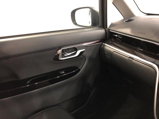 カスタム RS ハイパーリミテッドSAIII ターボ車 衝突回避支援システム LEDヘッドライト スマートキー 15インチアルミホイール オートハイビーム(48枚目)