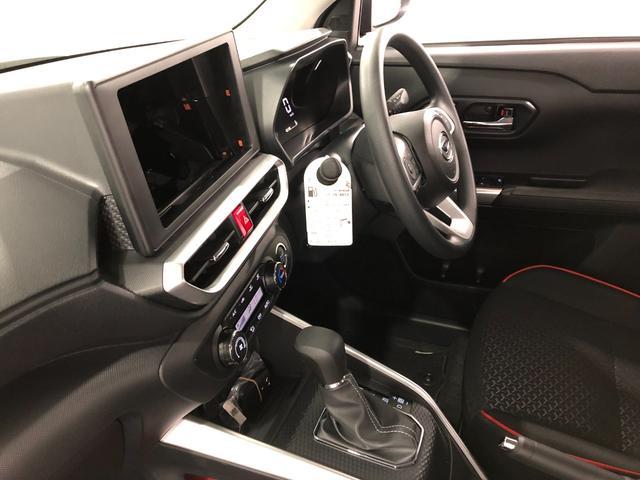 G 4WD ステアリングスイッチ バックカメラ(26枚目)
