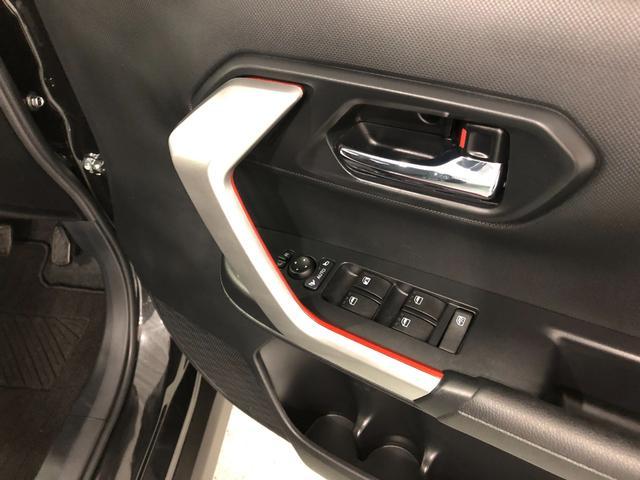 G 4WD ステアリングスイッチ バックカメラ(32枚目)