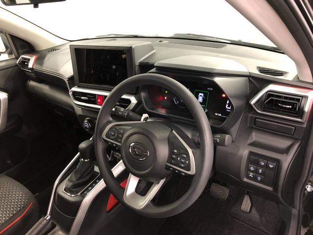 G 4WD ステアリングスイッチ バックカメラ(37枚目)