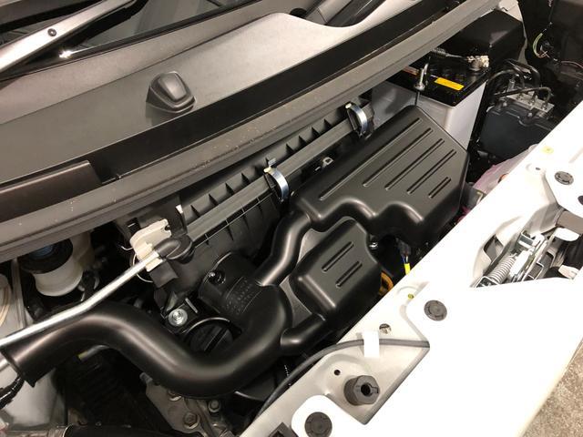 Xメイクアップリミテッド SAIII パノラマカメラ 両側電動スライドドア キーフリー オートライト(19枚目)
