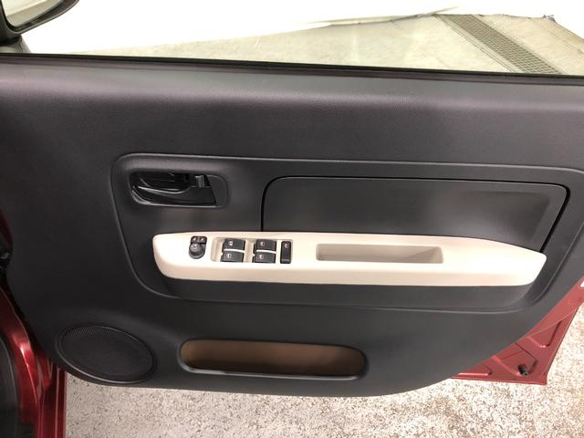 G リミテッド SAIII LED オートエアコン 禁煙車 LED  オートエアコン キーフリー 全方位カメラ 禁煙車(35枚目)