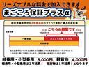 アクティバX リミテッド SAIII ナビ バックモニター(52枚目)