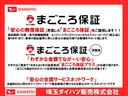 L SAIII 純正カーペットマット 衝突被害軽減ブレーキ 新車保証継承(56枚目)