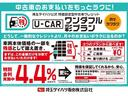 L SAIII デモカーアップのお買い得車(18枚目)