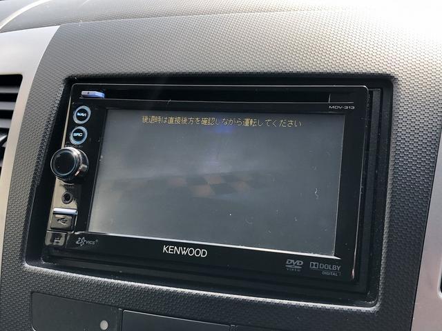 20MS 禁煙車/ケンウッドSDナビ/スマートキー/バックカメラ/パドルシフト/地デジTV/3列シート/HIDヘッドライト/ETC/純正18インチAW(26枚目)