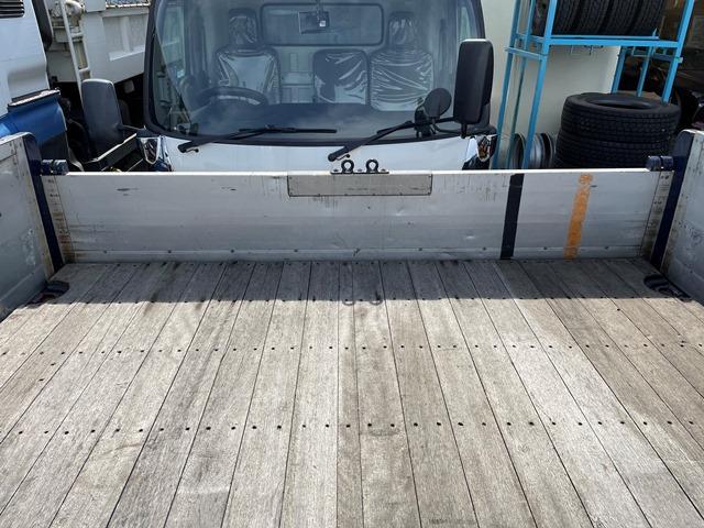 「その他」「ギガ」「トラック」「大阪府」の中古車13