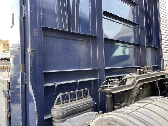 「その他」「ギガ」「トラック」「大阪府」の中古車37