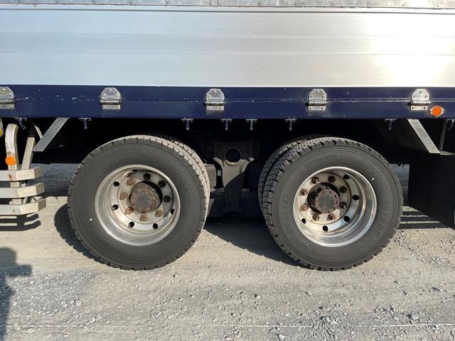 「その他」「ギガ」「トラック」「大阪府」の中古車39