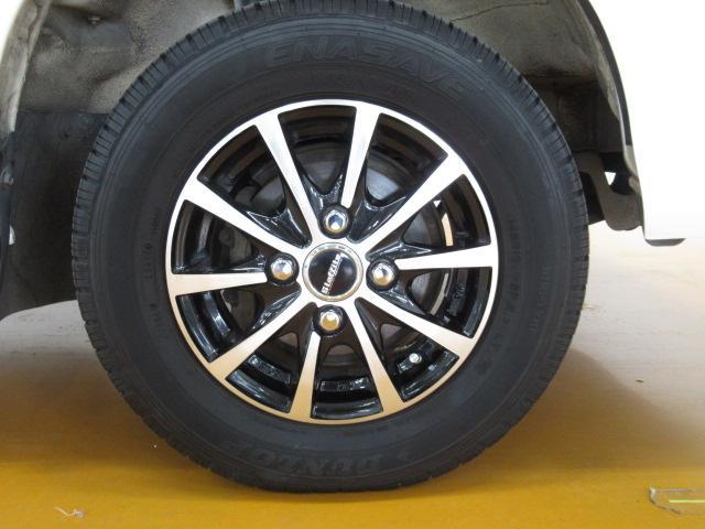 ジャンボ パワーウインドウ 4WD 大型荷台作業灯 三方開(19枚目)