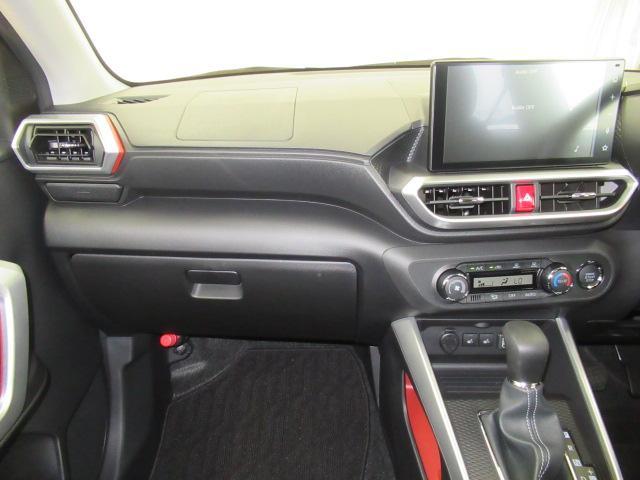 G -サポカー対象車- スマアシ USB入力端子 キーフリー(10枚目)
