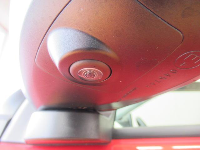 G -サポカー対象車- スマアシ USB入力端子 キーフリー(22枚目)