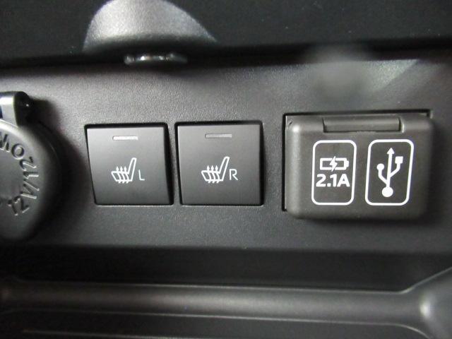 G -サポカー対象車- スマアシ USB入力端子 キーフリー(23枚目)