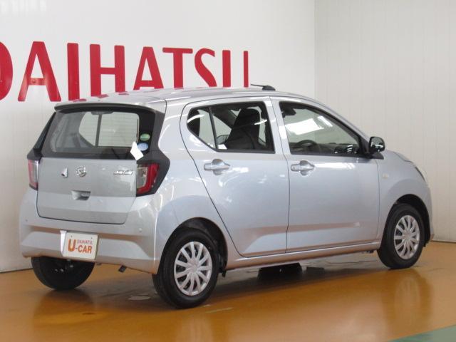 L SAIII -サポカー対象車- スマアシ キーレス(7枚目)