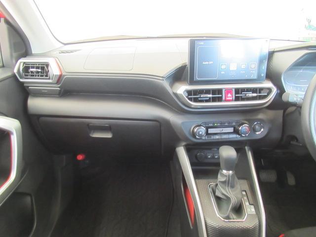 G -サポカー対象車- スマアシ USB接続端子 キーフリー(10枚目)