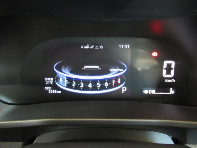 G -サポカー対象車- スマアシ USB接続端子 キーフリー(15枚目)