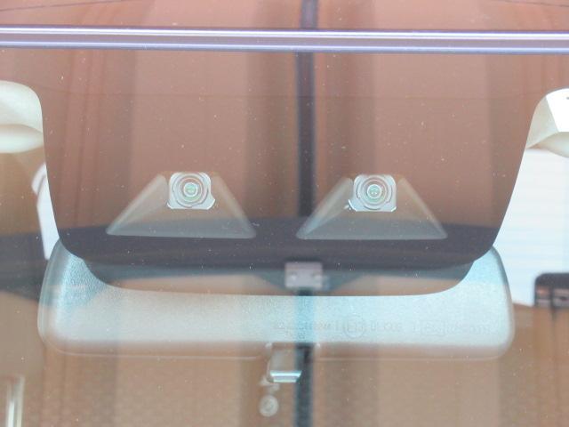 G -サポカー対象車- スマアシ USB接続端子 キーフリー(17枚目)