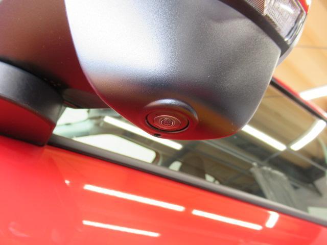 G -サポカー対象車- スマアシ USB接続端子 キーフリー(22枚目)