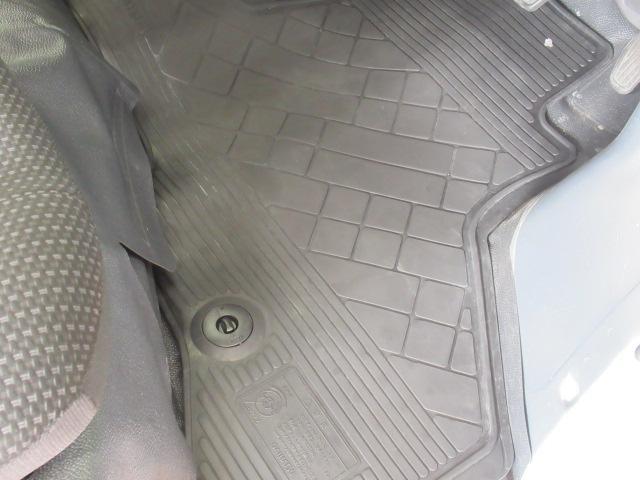 デラックスSAIII サポカー対象車 7インチナビ ドラレコ(13枚目)