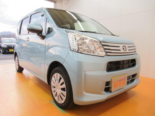 L SAIII -サポカー対象車- スマアシ キーレス(6枚目)