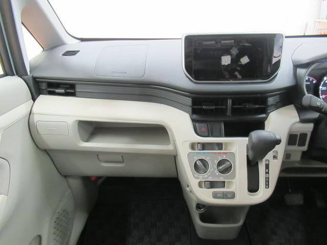L SAIII -サポカー対象車- スマアシ キーレス(10枚目)