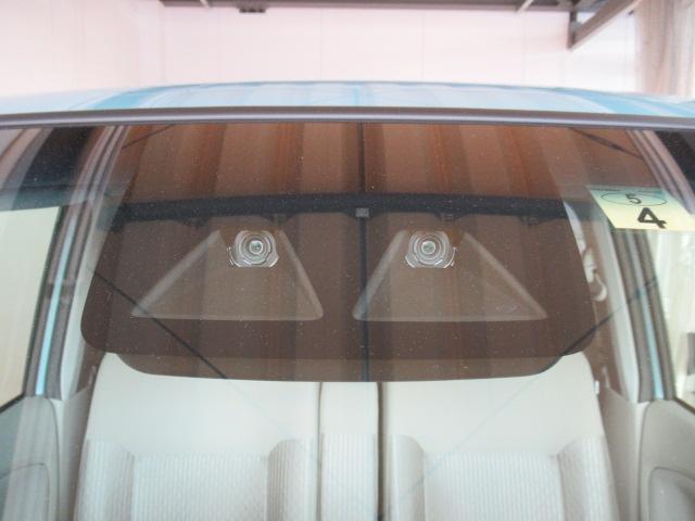 L SAIII -サポカー対象車- スマアシ キーレス(17枚目)