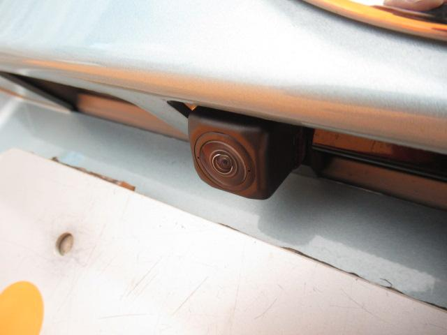 L SAIII -サポカー対象車- スマアシ キーレス(21枚目)