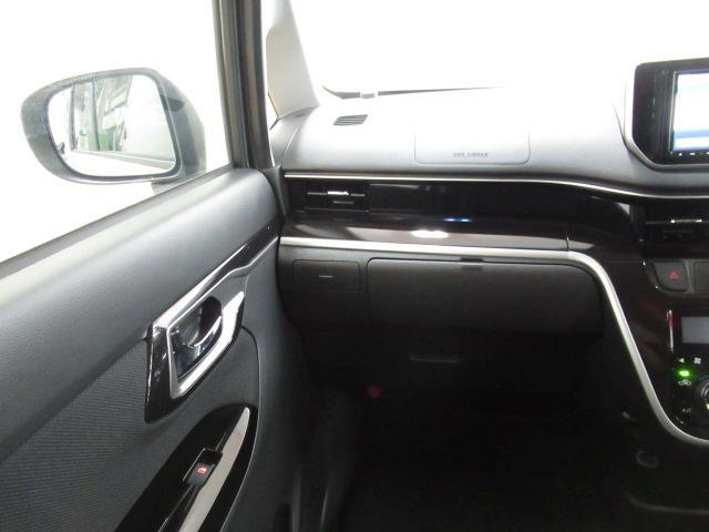 カスタム RS ハイパーリミテッドSAIII サポカー対象車(10枚目)