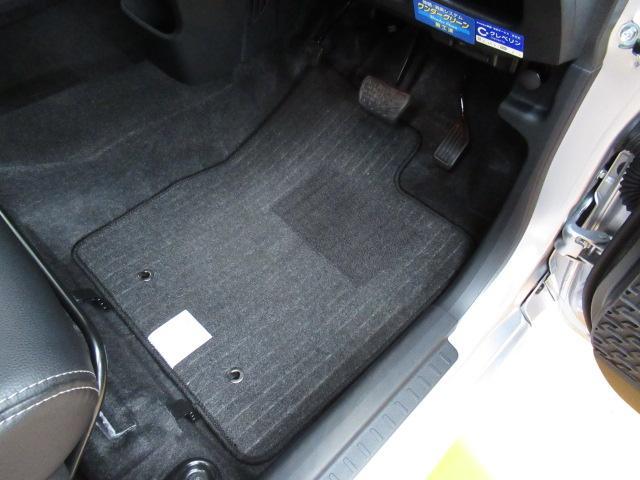 カスタム RS ハイパーリミテッドSAIII サポカー対象車(12枚目)