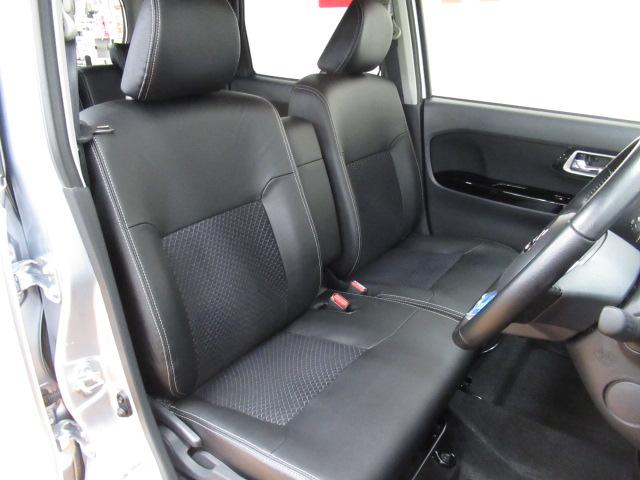 カスタム RS ハイパーリミテッドSAIII サポカー対象車(13枚目)