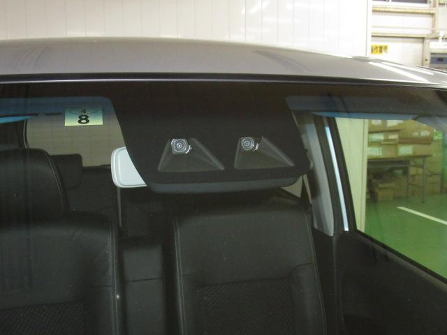 カスタム RS ハイパーリミテッドSAIII サポカー対象車(17枚目)