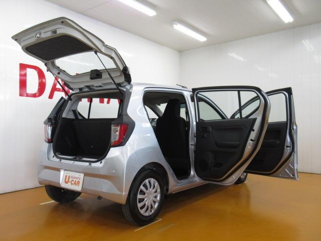L SAIII -サポカー対象車- スマアシ Bカメラ パーキングセンサー エアコン キーレス(9枚目)