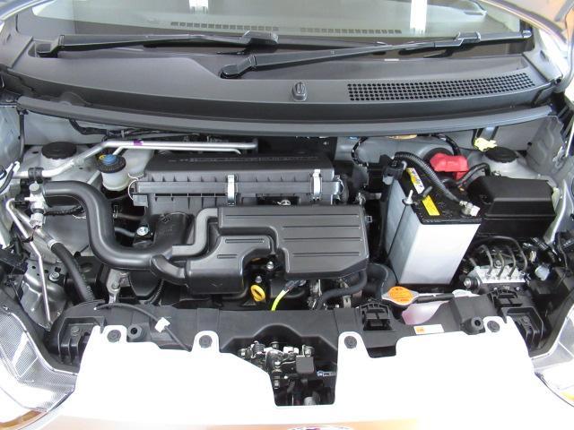 L SAIII -サポカー対象車- スマアシ Bカメラ パーキングセンサー エアコン キーレス(18枚目)