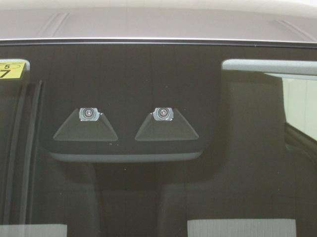 L SAIII -サポカー対象車- スマアシ Bカメラ パーキングセンサー エアコン キーレス(21枚目)