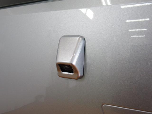 L SAIII -サポカー対象車- スマアシ Bカメラ パーキングセンサー エアコン キーレス(22枚目)