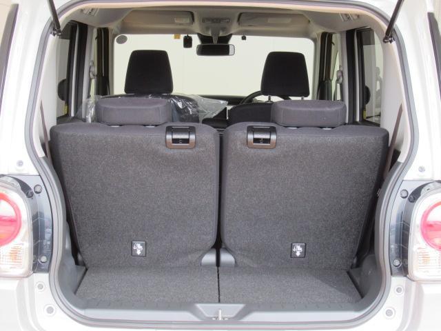 Gメイクアップ SAIII -サポカー対象車- スマアシ 両側オートスライドドア パノラマモニター対応 Pスタート ドラレコ ETC USB接続端子 オートエアコン キーフリー(10枚目)