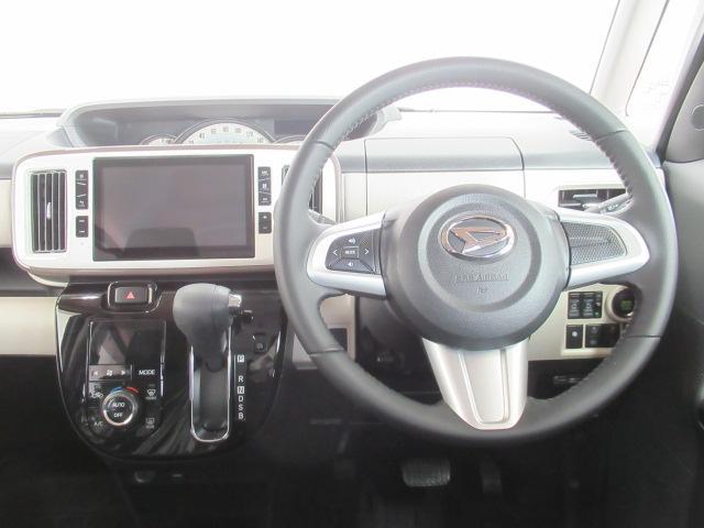 Gメイクアップ SAIII -サポカー対象車- スマアシ 両側オートスライドドア パノラマモニター対応 Pスタート ドラレコ ETC USB接続端子 オートエアコン キーフリー(12枚目)