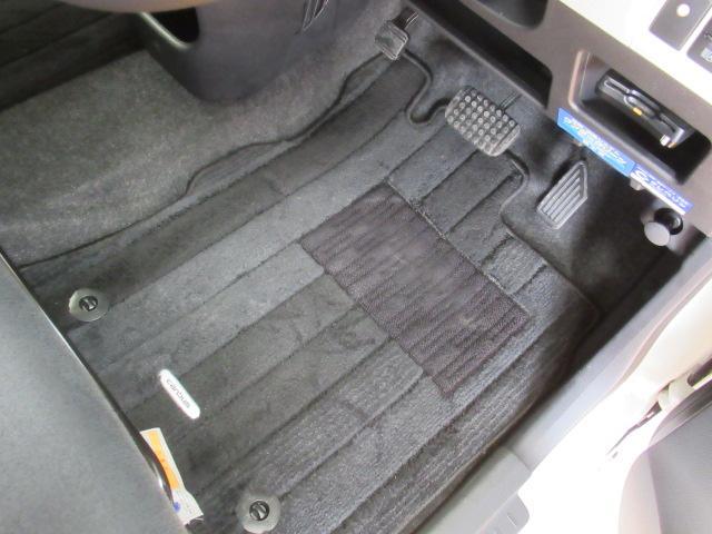 Gメイクアップ SAIII -サポカー対象車- スマアシ 両側オートスライドドア パノラマモニター対応 Pスタート ドラレコ ETC USB接続端子 オートエアコン キーフリー(13枚目)