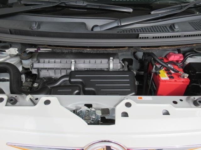 Gメイクアップ SAIII -サポカー対象車- スマアシ 両側オートスライドドア パノラマモニター対応 Pスタート ドラレコ ETC USB接続端子 オートエアコン キーフリー(18枚目)