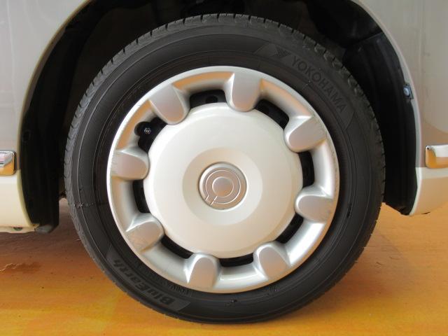 Gメイクアップ SAIII -サポカー対象車- スマアシ 両側オートスライドドア パノラマモニター対応 Pスタート ドラレコ ETC USB接続端子 オートエアコン キーフリー(19枚目)