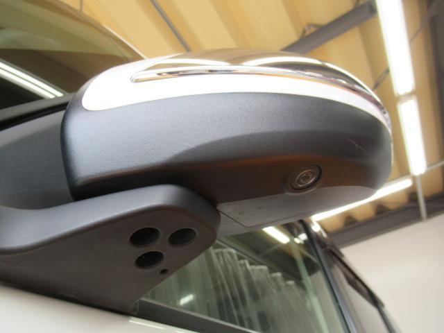 Gメイクアップ SAIII -サポカー対象車- スマアシ 両側オートスライドドア パノラマモニター対応 Pスタート ドラレコ ETC USB接続端子 オートエアコン キーフリー(23枚目)