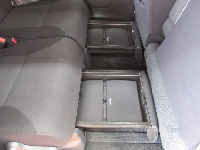 Gメイクアップ SAIII -サポカー対象車- スマアシ 両側オートスライドドア パノラマモニター対応 Pスタート ドラレコ ETC USB接続端子 オートエアコン キーフリー(26枚目)