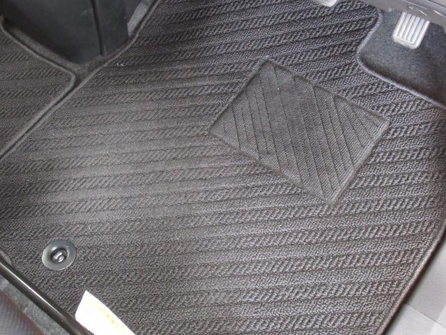 カスタムG ターボ SAIII7インチナビ ドラレコ ETC -サポカー対象車- スマアシ 両側オートスライドドア ドラレコ パノラマモニター対応 電動格納ミラー パワーウインドウ Pスタート パーキングセンサー ETC USB接続端子 キーフリー(13枚目)